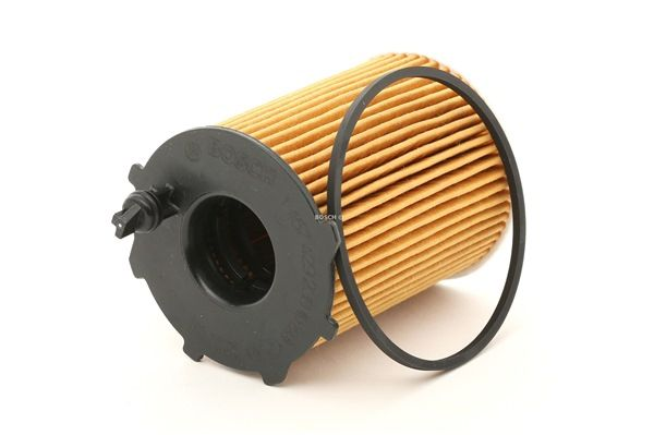 Oil Filter 1 457 429 238 for TOYOTA cheap prices - Shop Now!