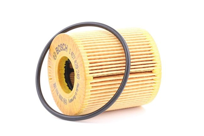 Oil Filter 1 457 429 249 for TOYOTA cheap prices - Shop Now!