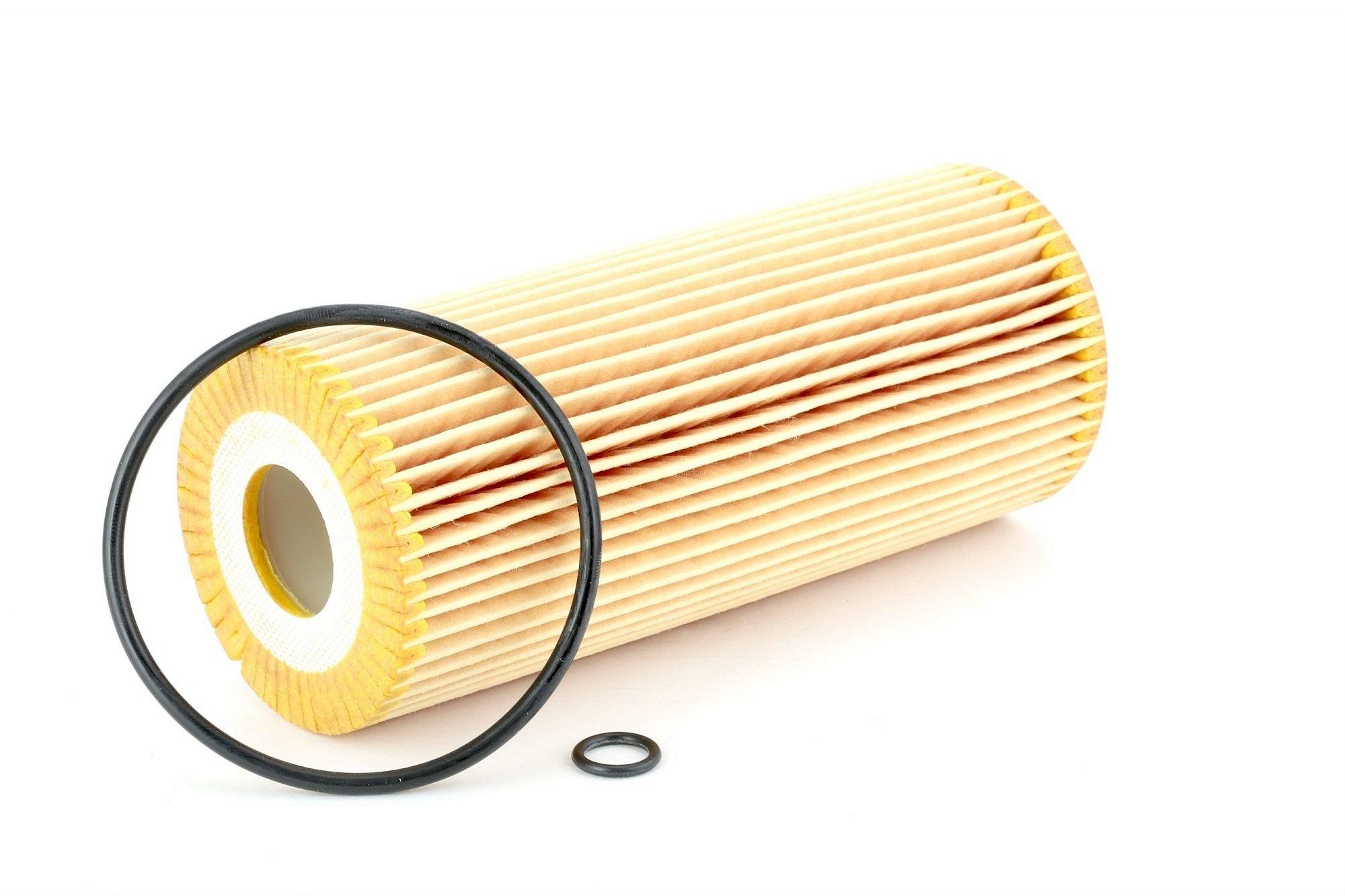 Achetez Filtre à huile BOSCH 1 457 429 619 (Ø: 64mm, Hauteur: 153mm) à un rapport qualité-prix exceptionnel
