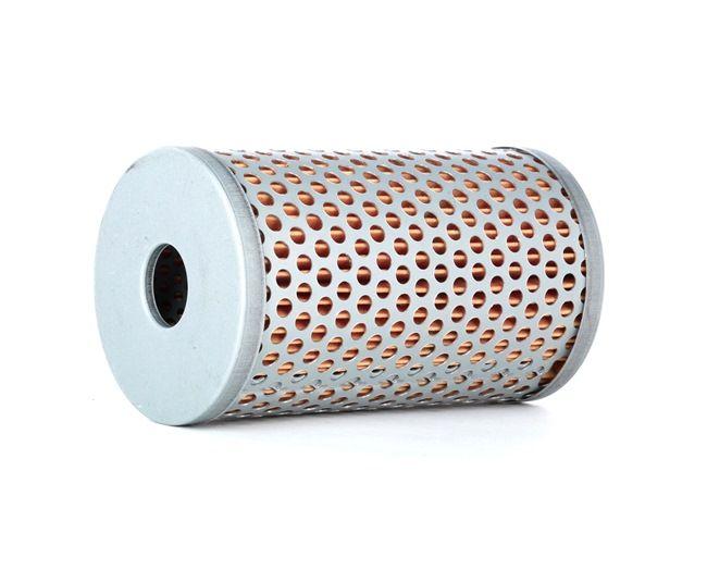Koop 1 457 429 820 Hydraulische filter, besturing van BOSCH