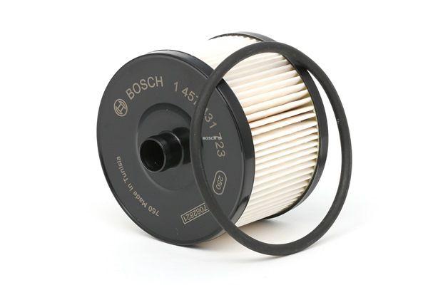 filtru combustibil 1 457 431 723 pentru FORD S-MAX la preț mic — cumpărați acum!