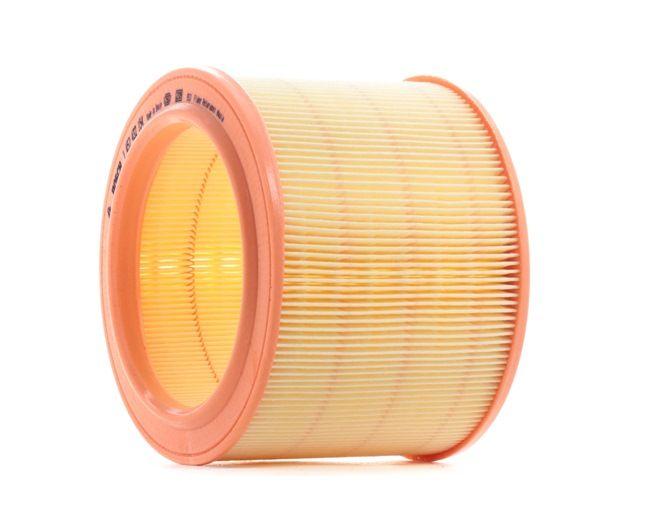 BOSCH Zracni filter 1 457 432 154