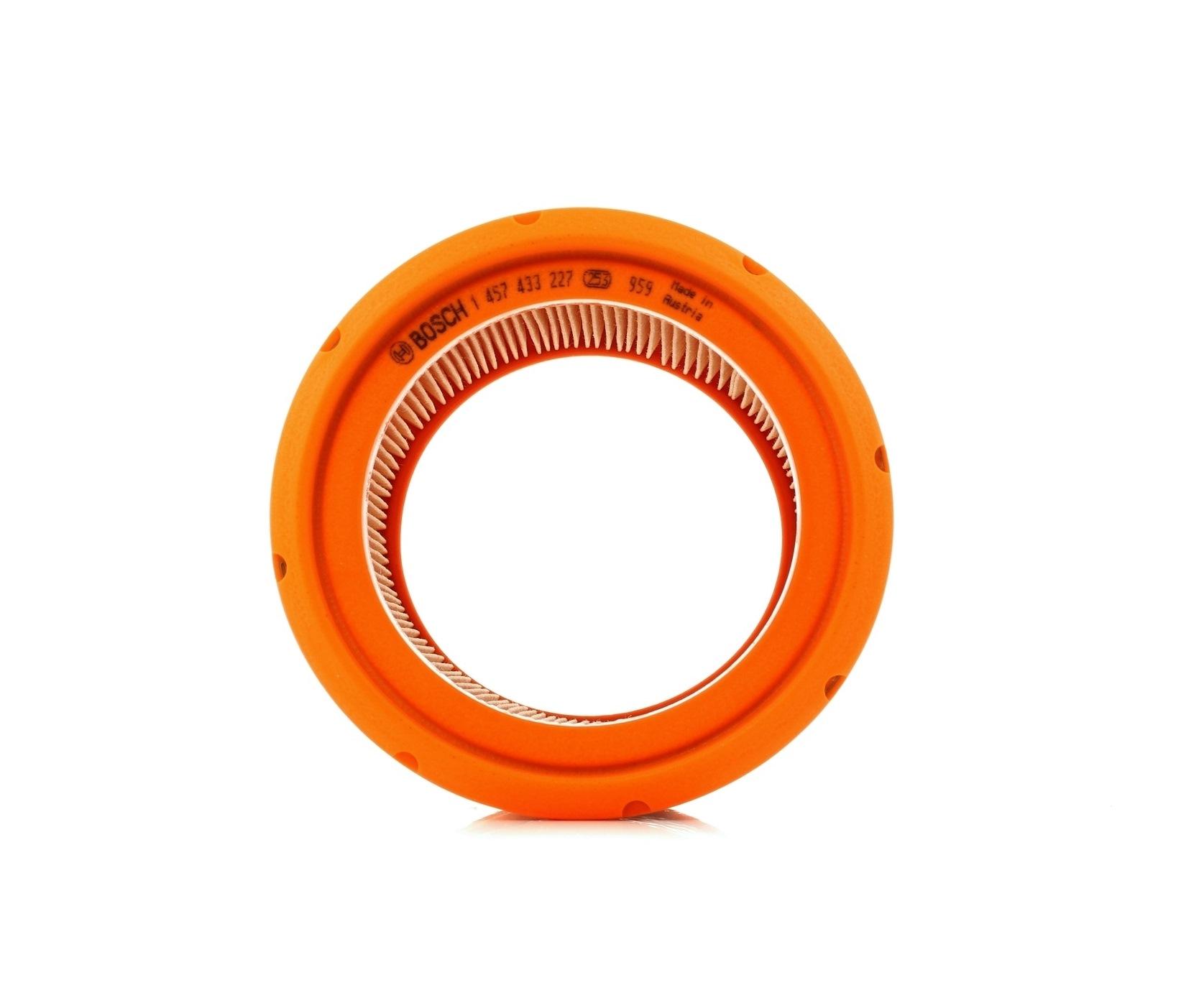 Original Zracni filter 1 457 433 227 Daewoo