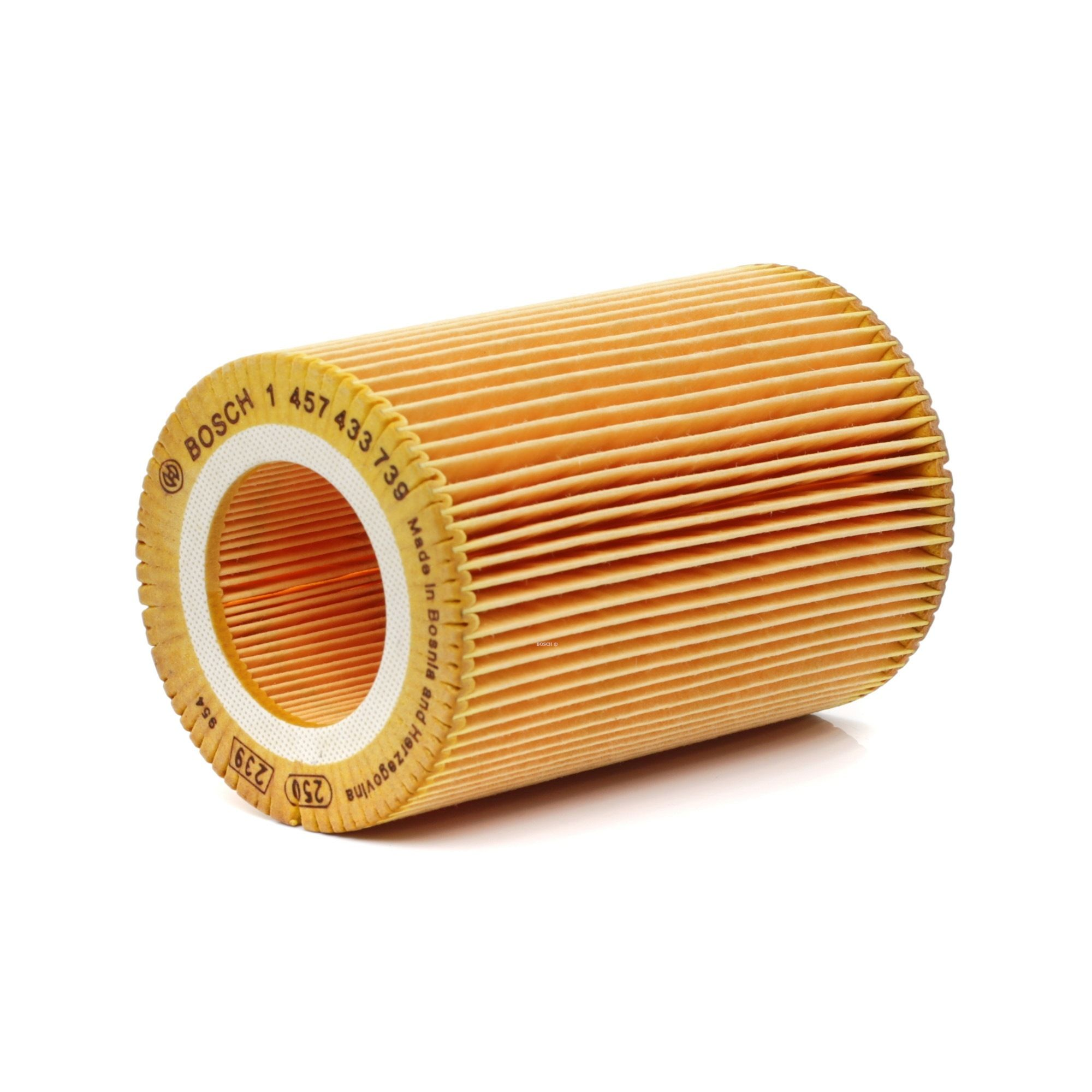 Original Zracni filter 1 457 433 739 Smart
