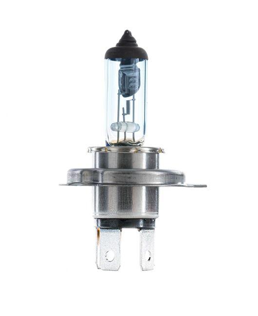 Glühlampe, Fernscheinwerfer 1 987 302 045 Niedrige Preise - Jetzt kaufen!