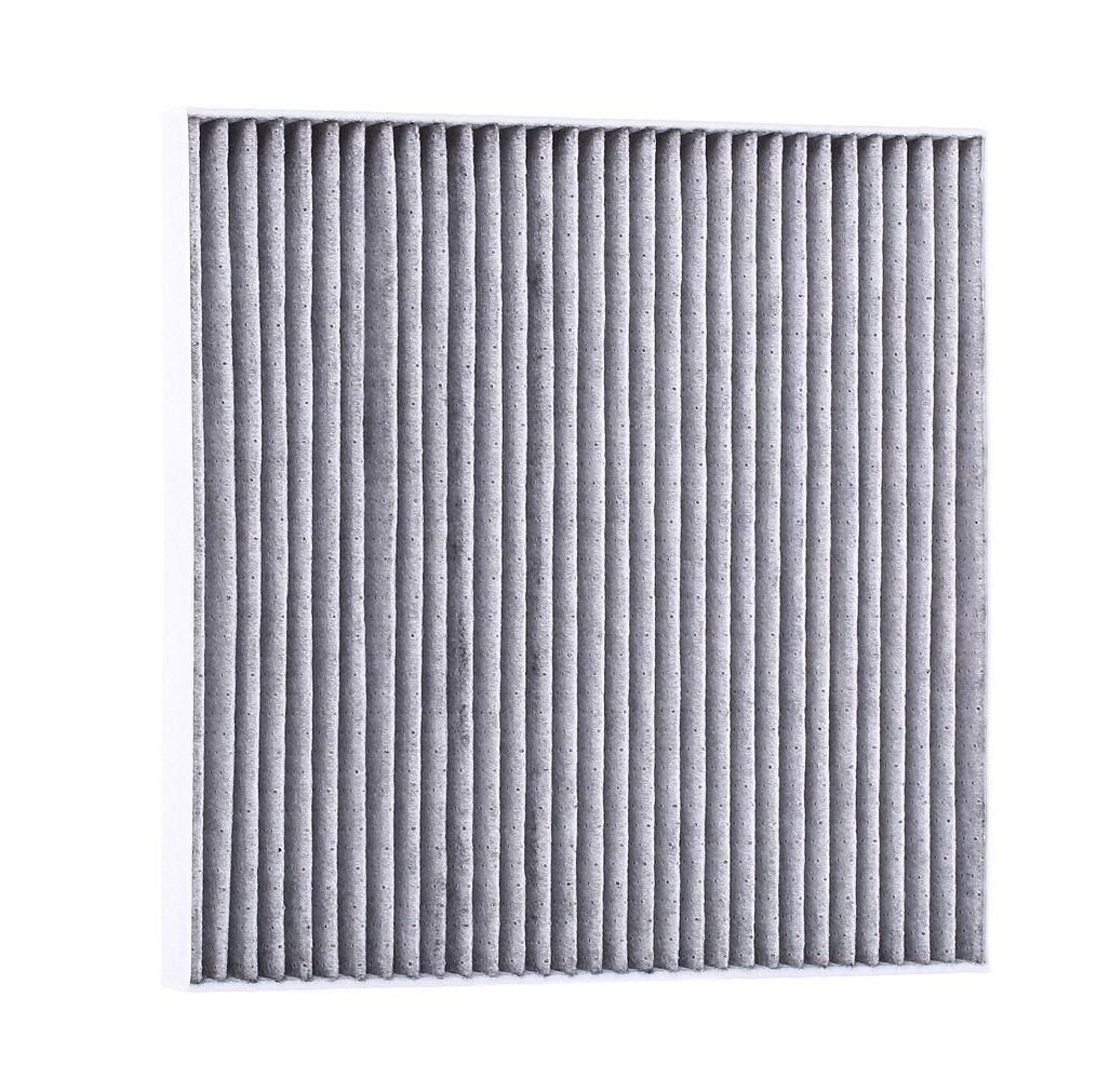 BOSCH: Original Klimafilter 1 987 432 499 (Breite: 214mm, Höhe: 26mm, Länge: 214mm)