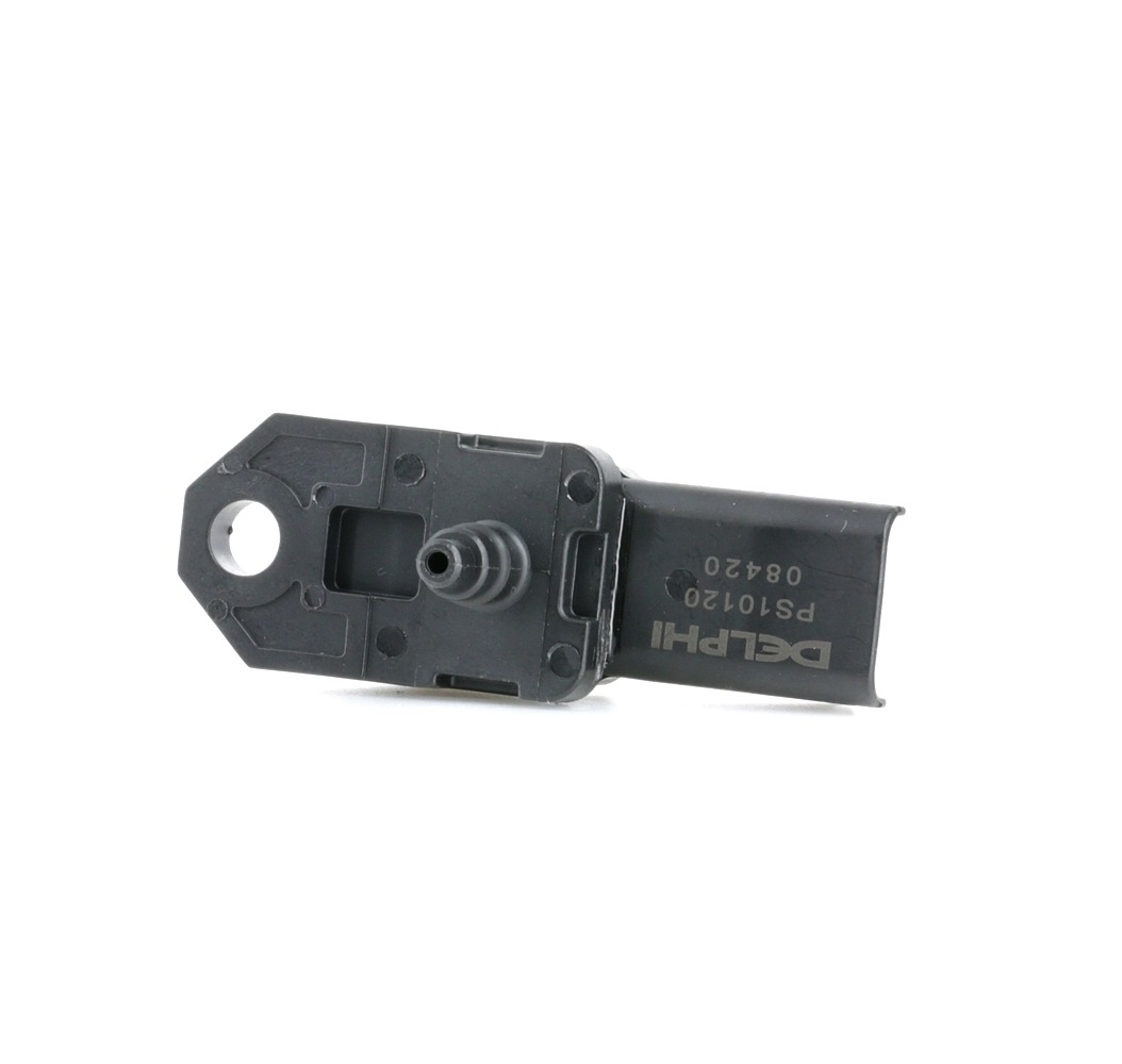 FORD FOCUS 2016 Sensor, Saugrohrdruck - Original DELPHI PS10120