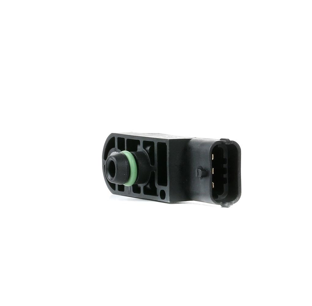 PS10130 DELPHI Luftdrucksensor, Höhenanpassung PS10130 günstig kaufen