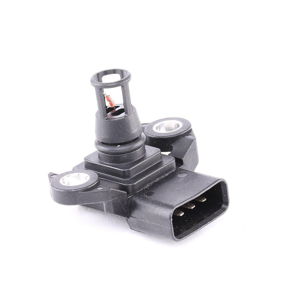 OPEL ASTRA 2018 Sensor, Saugrohrdruck - Original DELPHI PS10163