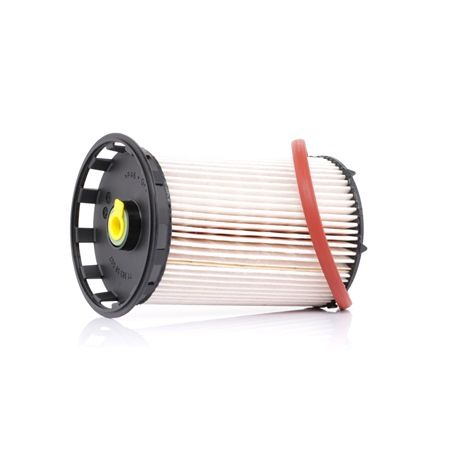 Original Filter PU 8008/1 Volkswagen