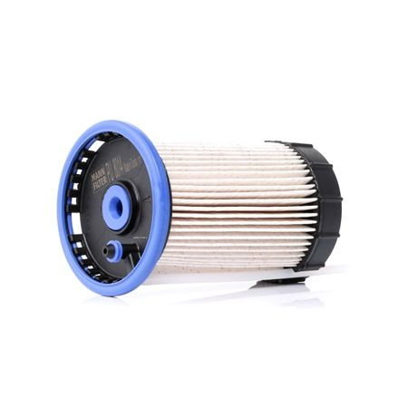 Fuel filter PU 8014 for VW T-ROC at a discount — buy now!