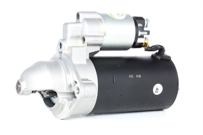 GENUINE 5 YEAR WARRANTY Delco Remy Starter Motor DRS3684 BRAND NEW