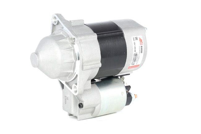 Starter S3020 — aktuelle Top OE 005151210180 Ersatzteile-Angebote
