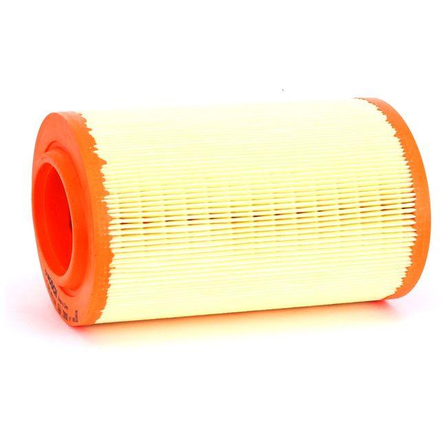 Air Filter F 026 400 039 for ALFA ROMEO 159 (939) — get your deal now!