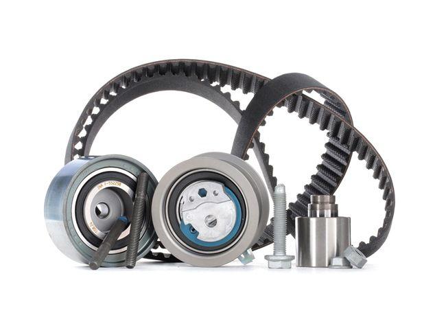 Set curea de distributie CT1051K1 pentru VW JETTA la preț mic — cumpărați acum!