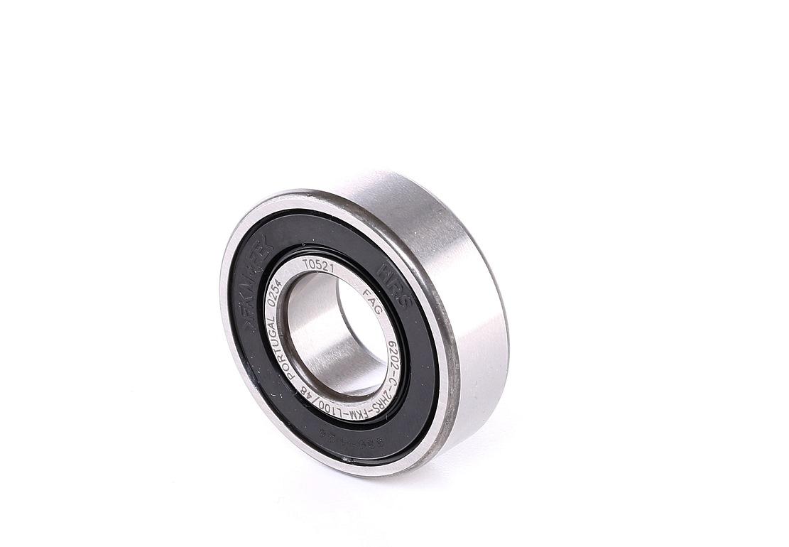 Buy Pilot bearing SACHS 1863 869 010