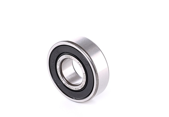 Order 1863 869 010 SACHS Pilot Bearing, clutch now