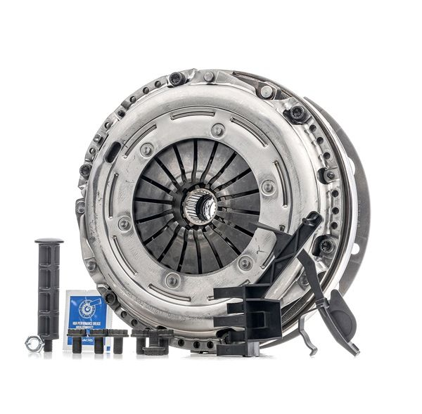 2289 000 148 SACHS ZMS Modul XTend with mounting tools Ø: 240mm Clutch Kit 2289 000 148 cheap