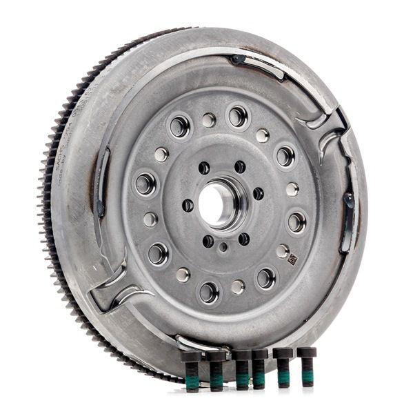 Original Kupplungssystem 2294 001 362 Audi