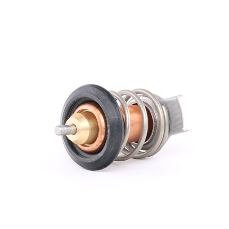 Thermostat, coolant TH9200.88J Alfa Romeo Giulietta 940 MY 2016 — get your deal now!