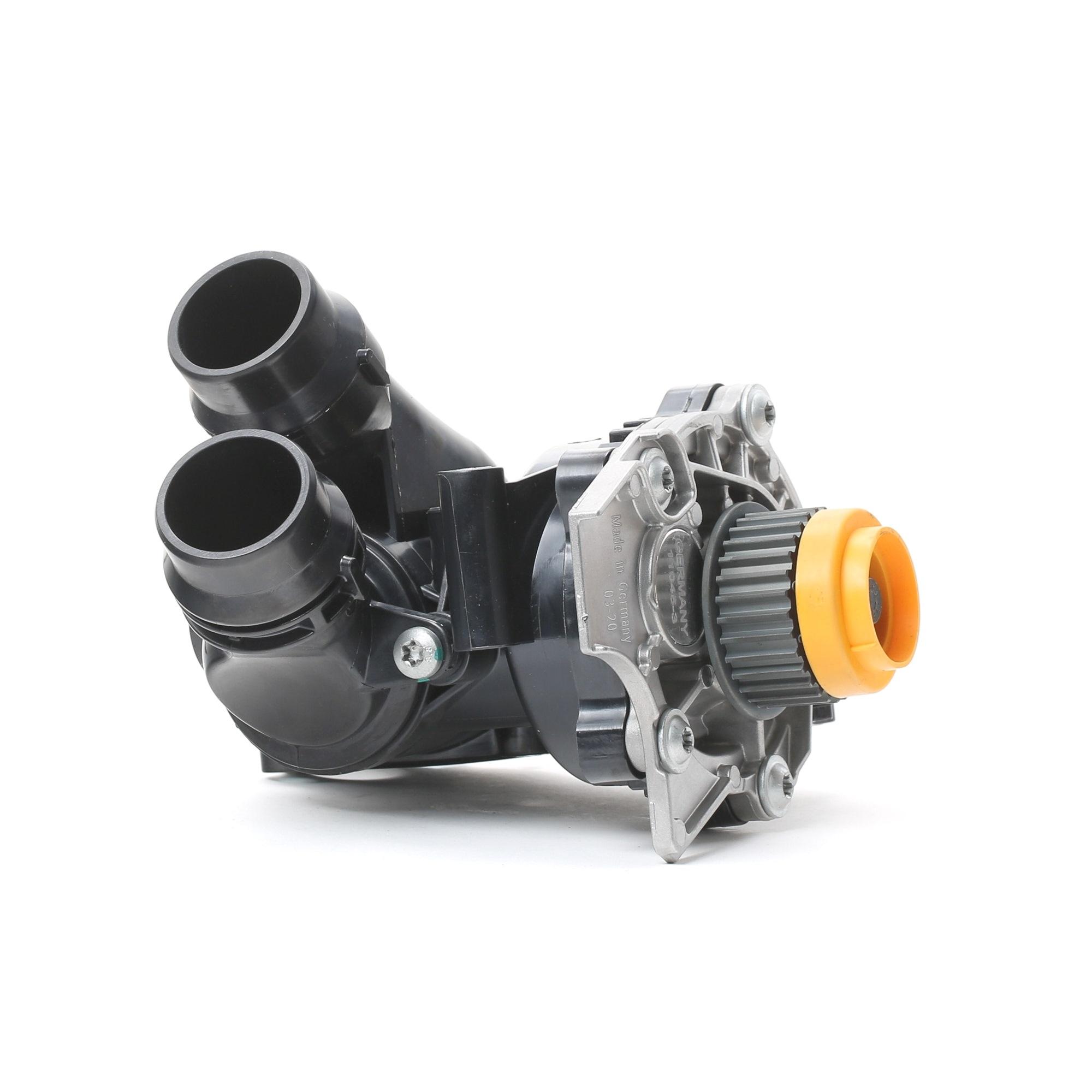 Original MINI Wasserpumpe V10-50091