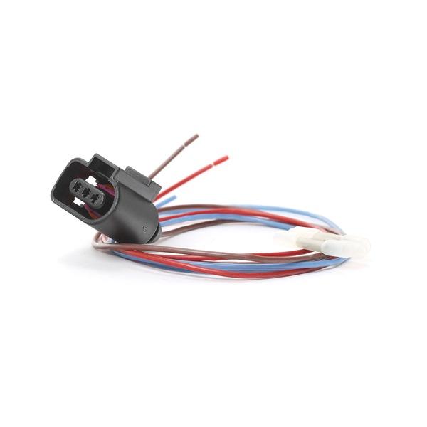 VEMO: Original Kabelsatz V10-83-0087 ()