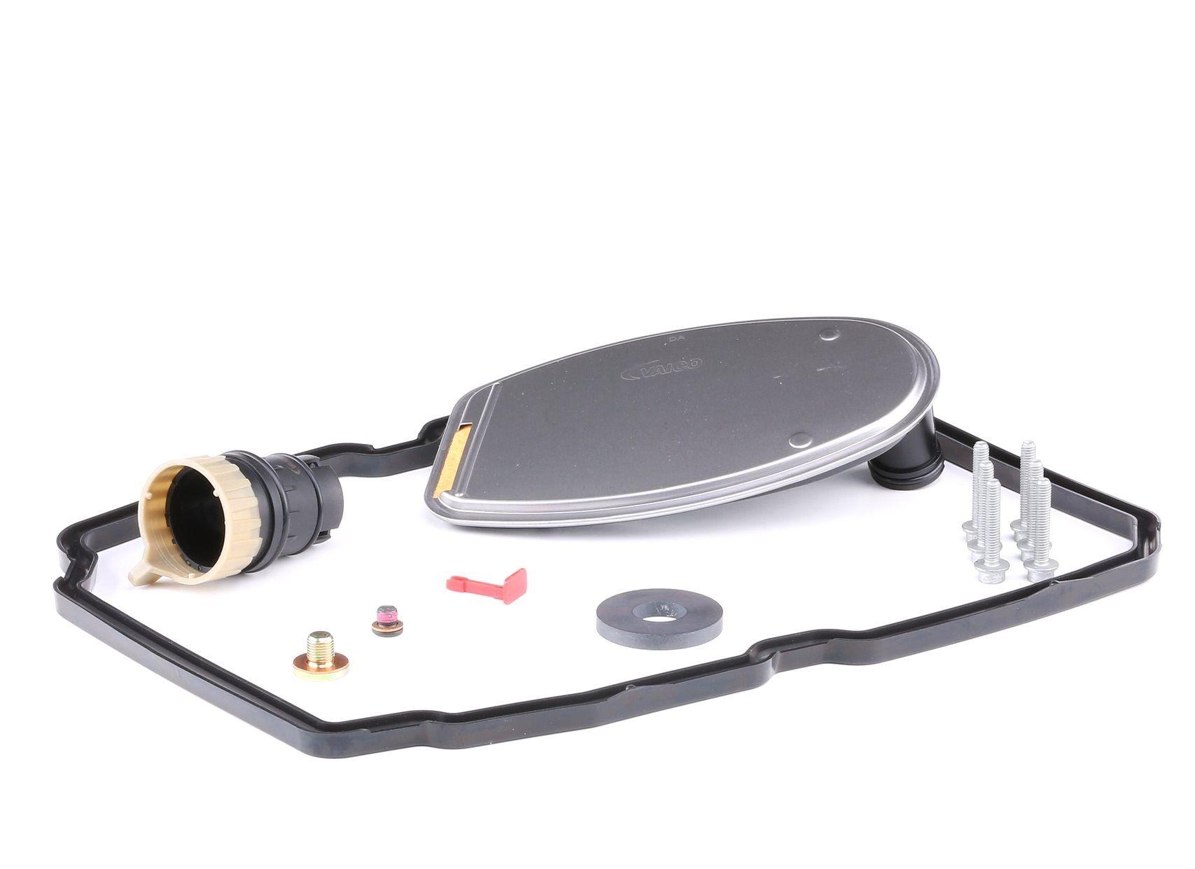 Filtro V30-2254-BEK con un ottimo rapporto VAICO qualità/prezzo