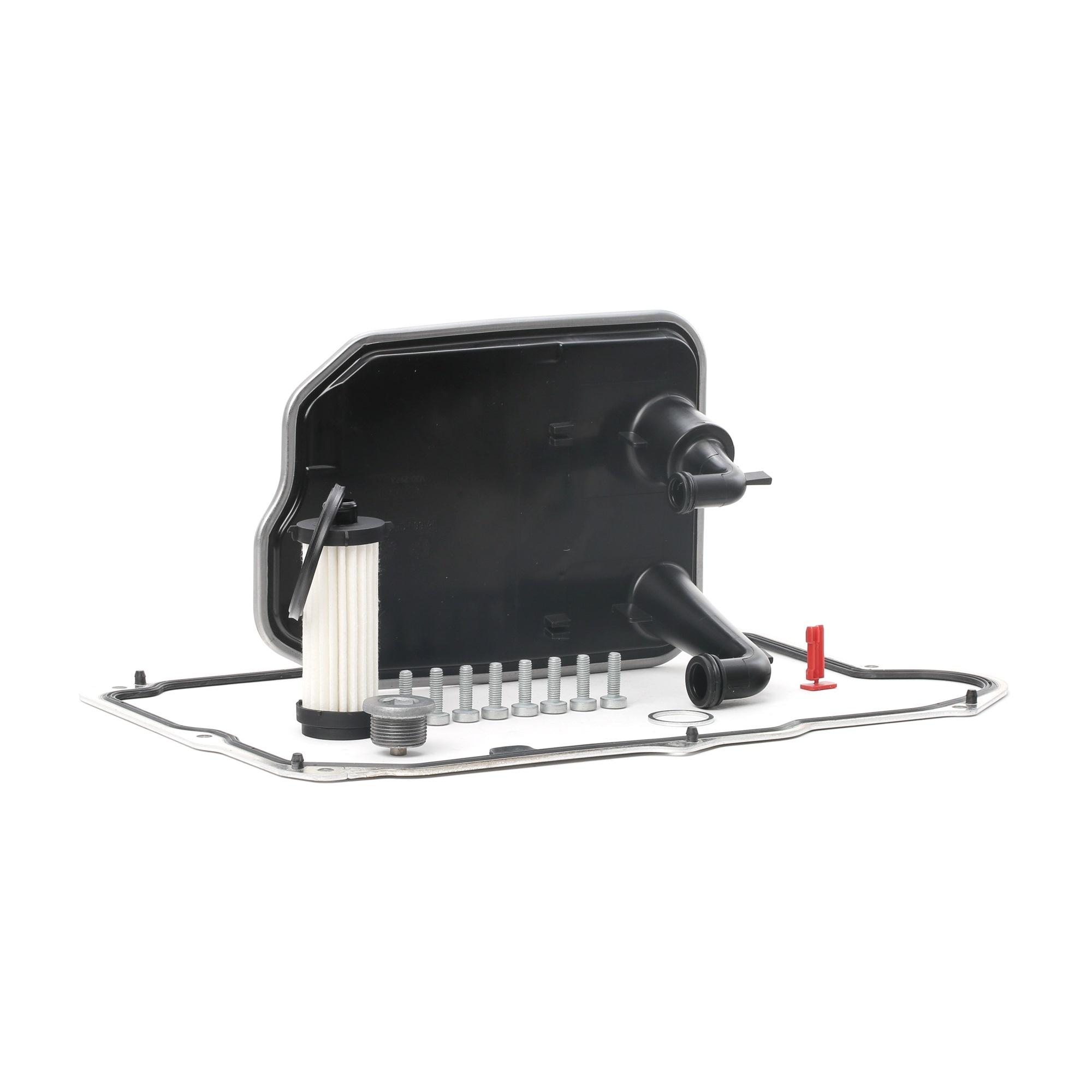 VAICO: Original Teilesatz, Ölwechsel-Automatikgetriebe V30-2257-BEK ()