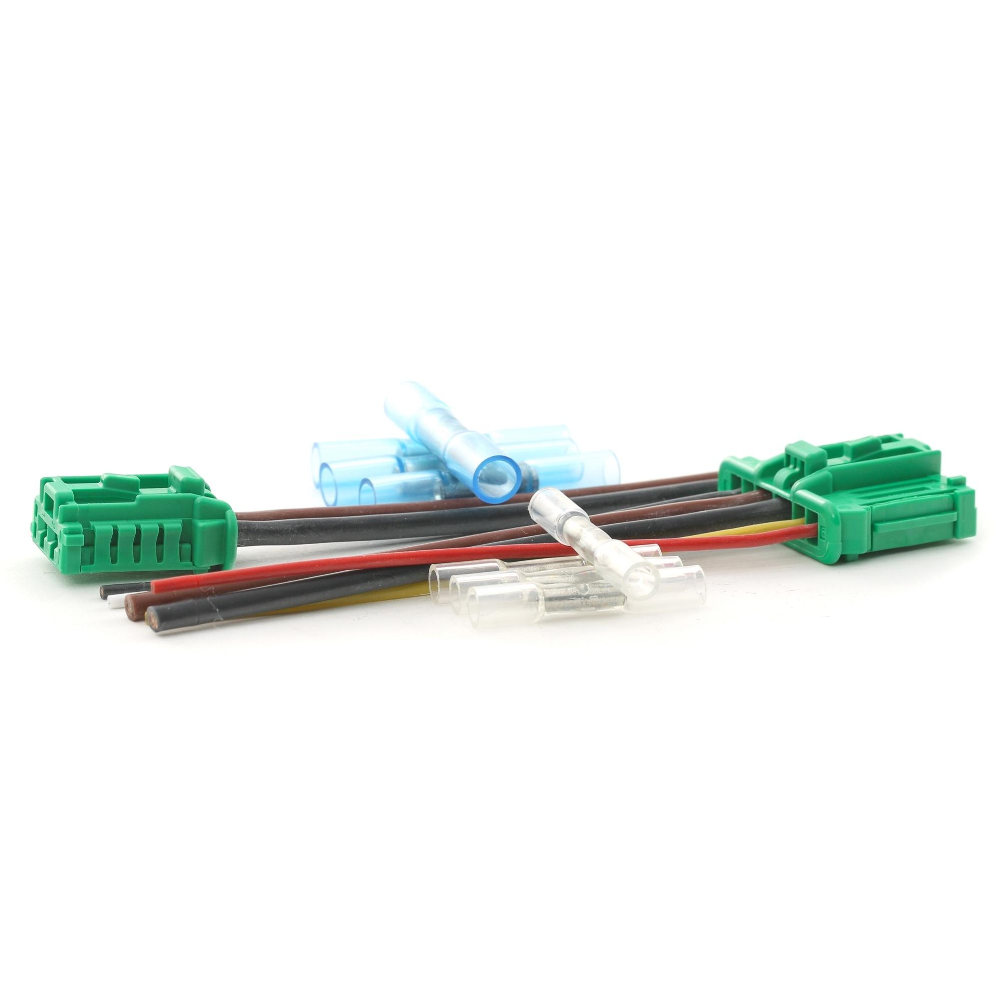 Kabelsatz V42-83-0003 rund um die Uhr online kaufen