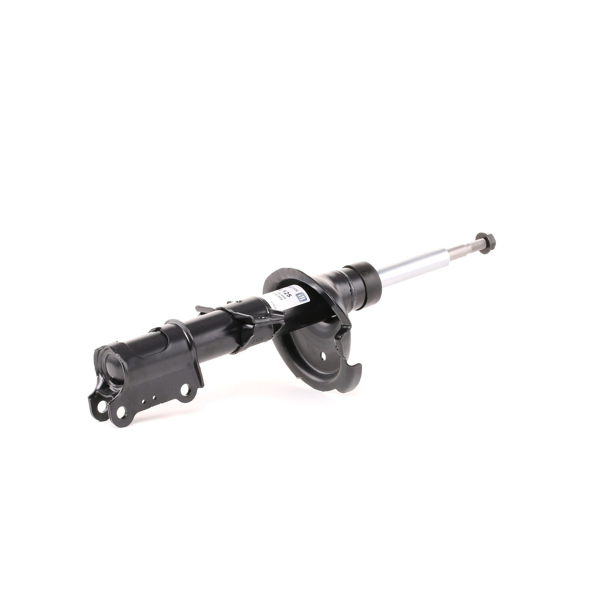 Volvo XC 90 Estate 2002-On Sachs 314125 Front Gas Shock Absorber Strut Twin-Tube