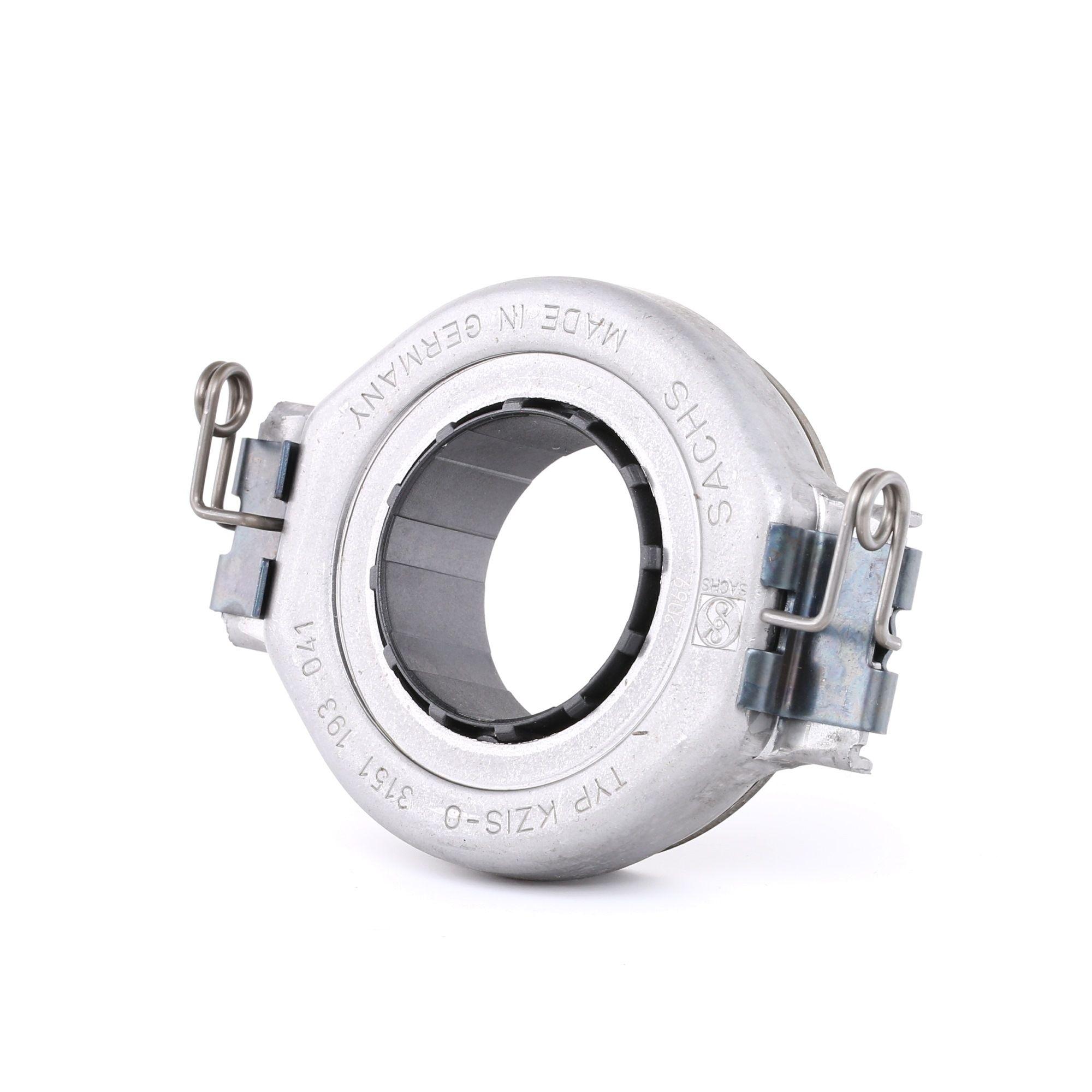 Buy original Bearings SACHS 3151 193 041