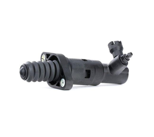 Nehmerzylinder, Kupplung 6283 005 802 — aktuelle Top OE 6Q0 721 261A Ersatzteile-Angebote