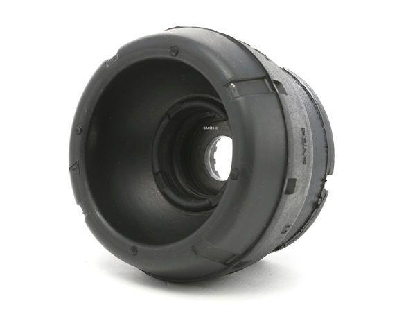 Αγοράστε SACHS Σετ επισκευής, βάση στήριξης γόνατου ανάρτησης 802 270 οποιαδήποτε στιγμή