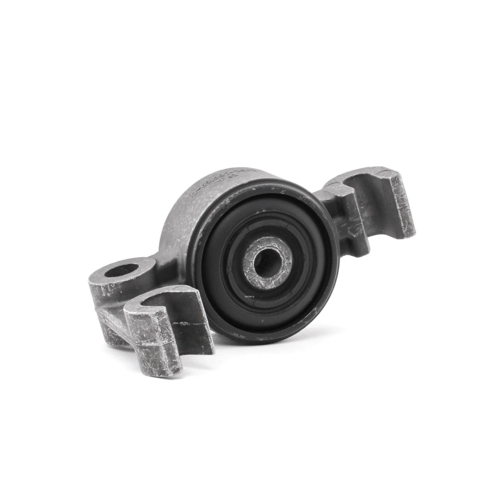 802 331 SACHS Rear Axle Top Strut Mounting 802 331 cheap