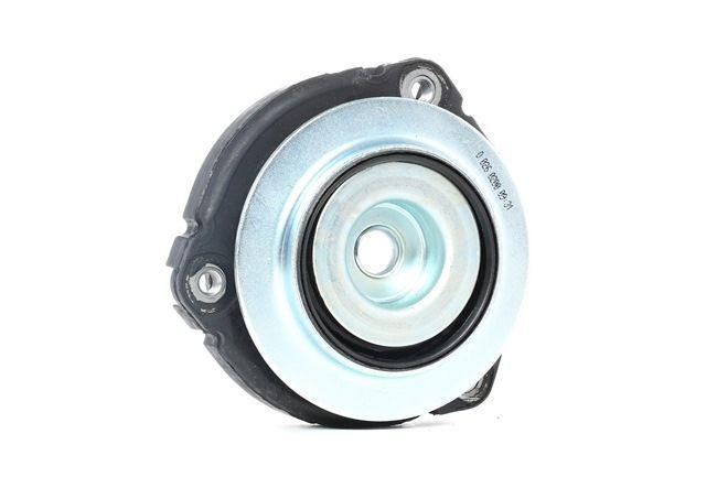 Sachs 802 395 Kit de r/éparation coupelle de suspension