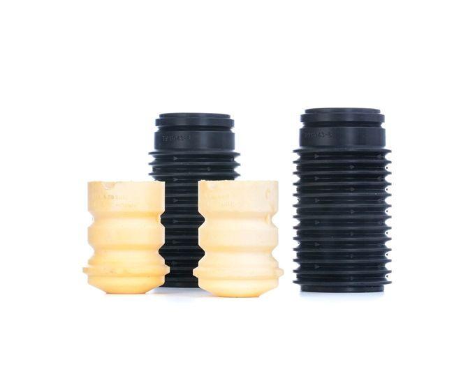 Staubschutzsatz Stoßdämpfer Protection Kit Hinterachse KYB 910085