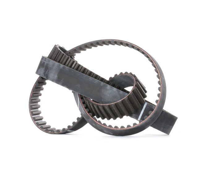 UNIPART GTB1429XS TIMING BELT FOR ALPHA ROMEO AND FIAT 2.0 ENGINES