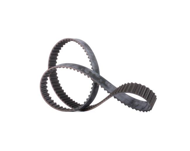 859715627 GATES FleetRunner™ Micro-V® Stretch Fit® Zähnez.: 129 Länge: 1032mm, Breite: 22mm Zahnriemen 5627XS günstig kaufen