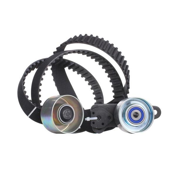 Discount Car Parts GATES Timing Belt Kit for RENAULT TRAFIC K035040