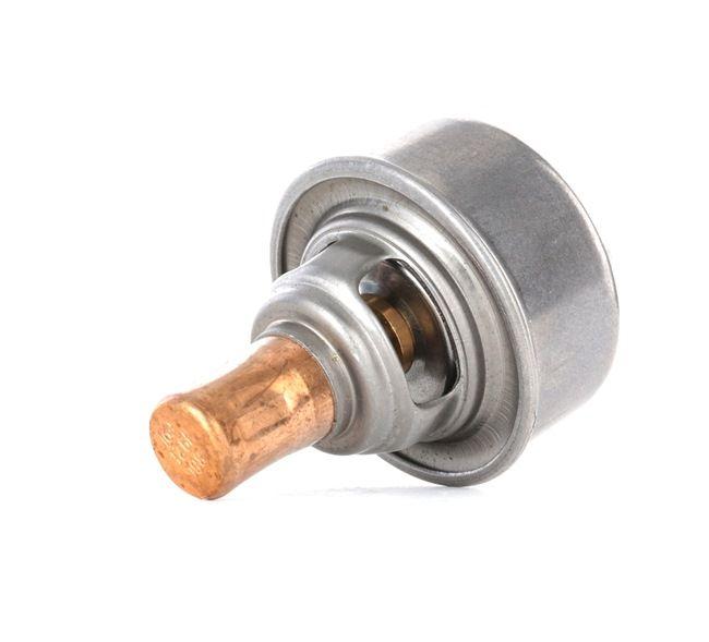 Thermostat réfrigérant Febi Bilstein 9328 Febi Bilstein 09328