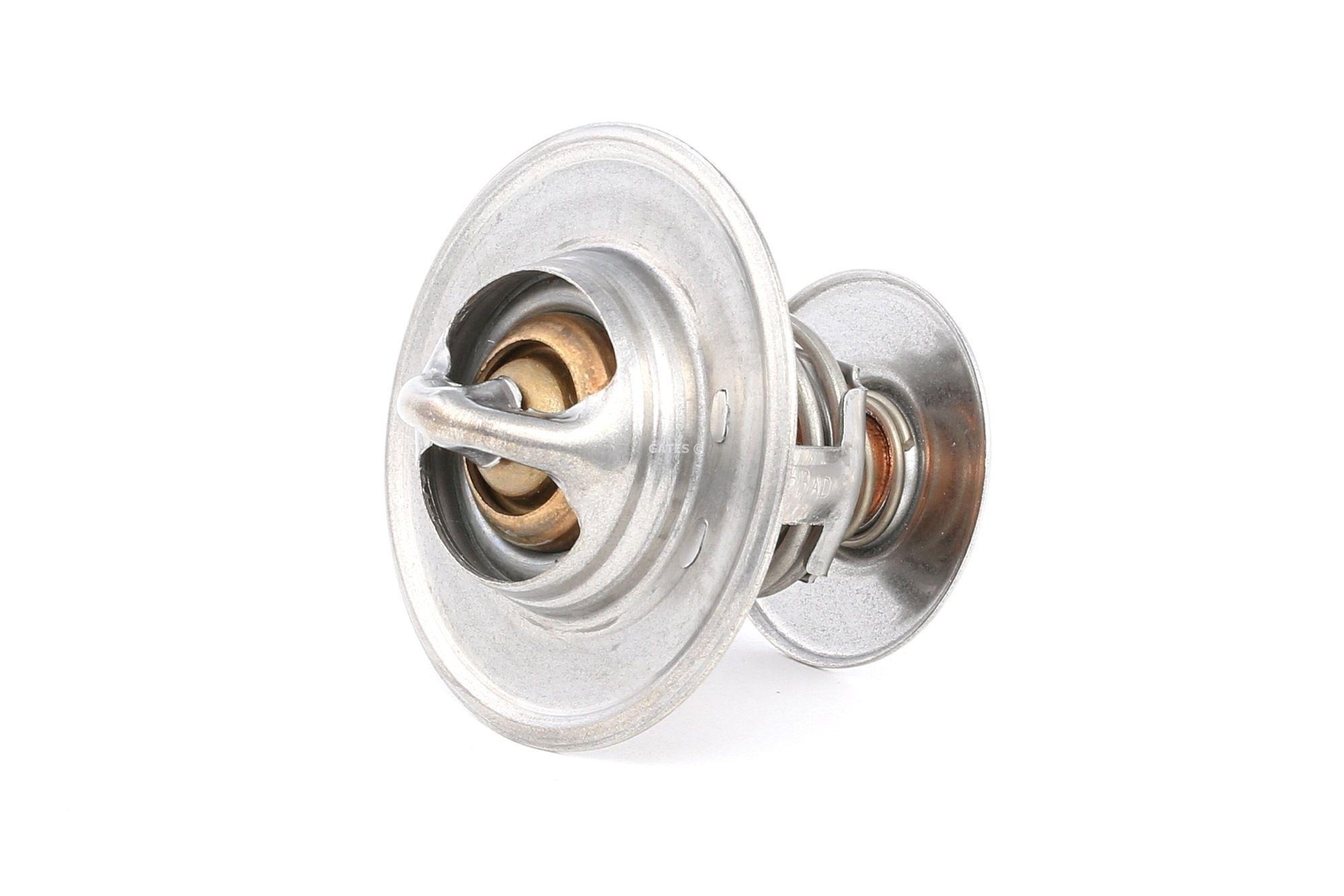 Opel REKORD Kfz-Teile und Tuning-Teile: Thermostat, Kühlmittel TH11287G1 zum Tiefstpreis!