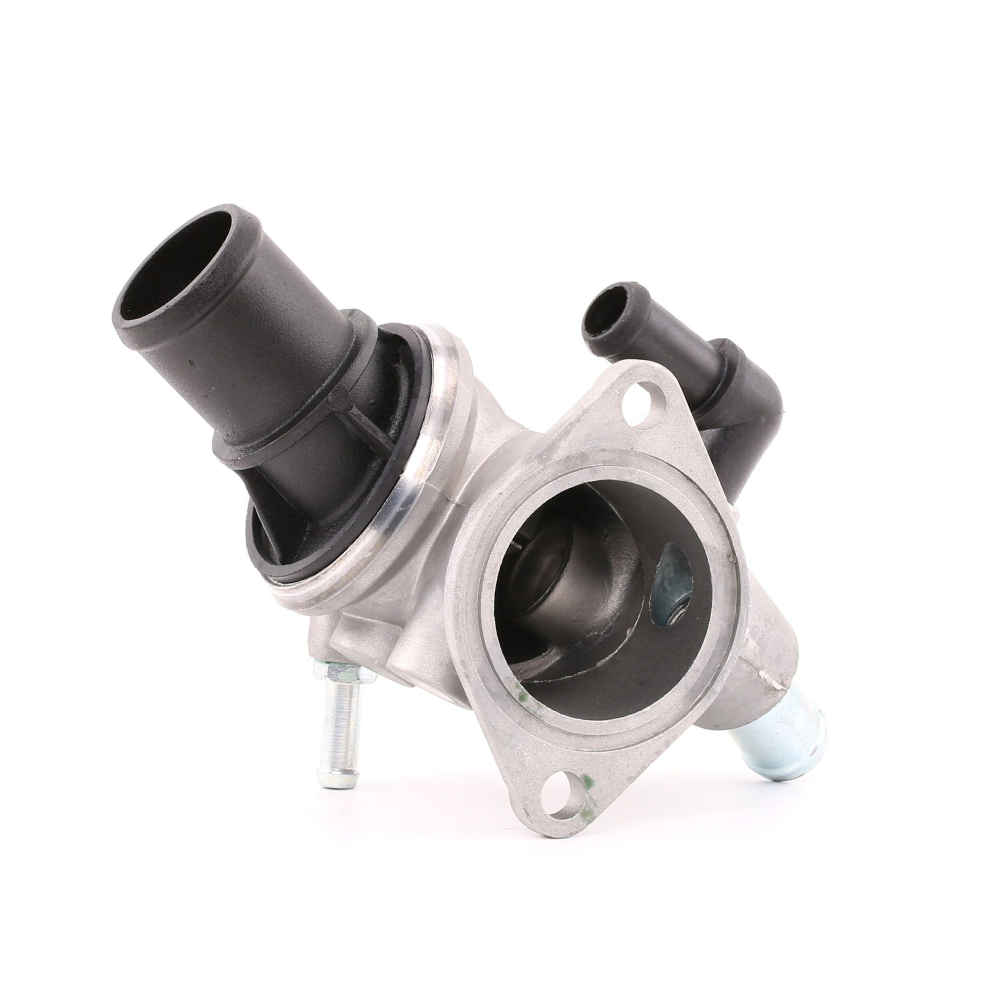 Thermostaat, koelvloeistof TH18188G1 FIAT COUPE met een korting — koop nu!