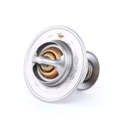 Thermostat TH26988G1 X-Type Kombi (X400) 2.0 D 130 PS Premium Autoteile-Angebot