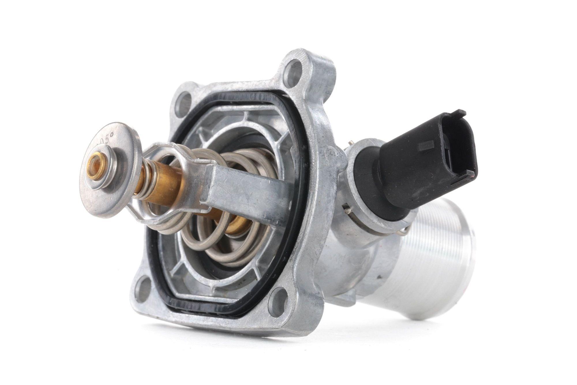 Original Motor koelsysteem TH445105G1 Opel