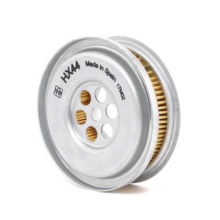 Filtro idraulico sterzo HX 44 acquista online 24/7