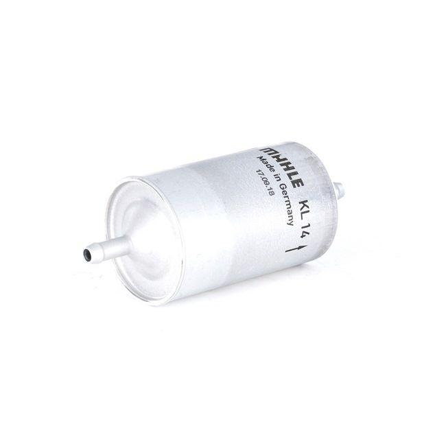 MAHLE ORIGINAL Brændstof-filter KL 14