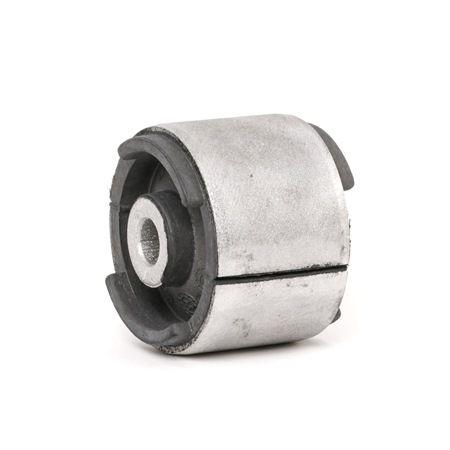 Lagerung, Lenker 27191 01 — aktuelle Top OE 1137806 Ersatzteile-Angebote