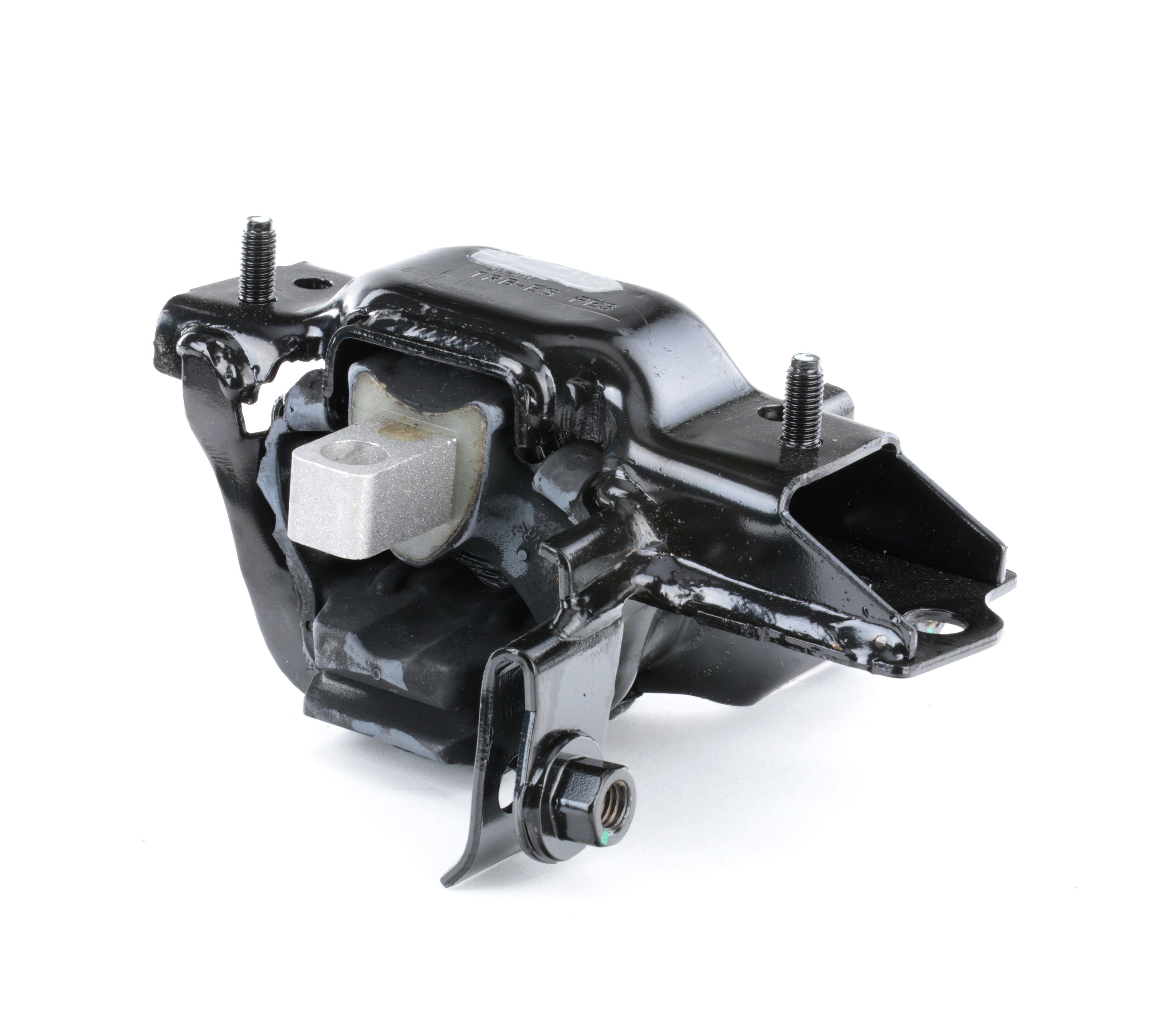 SKODA RAPID 2021 Motorhalter - Original LEMFÖRDER 29978 01