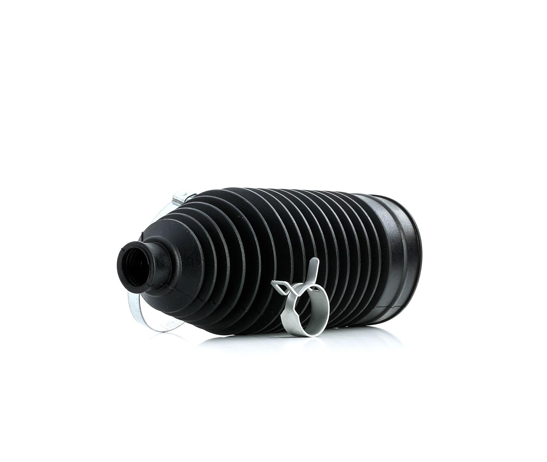Achetez Kit de soufflet de direction LEMFÖRDER 30209 01 (Diamètre intérieur 2: 17mm, Diamètre intérieur 2: 60mm) à un rapport qualité-prix exceptionnel