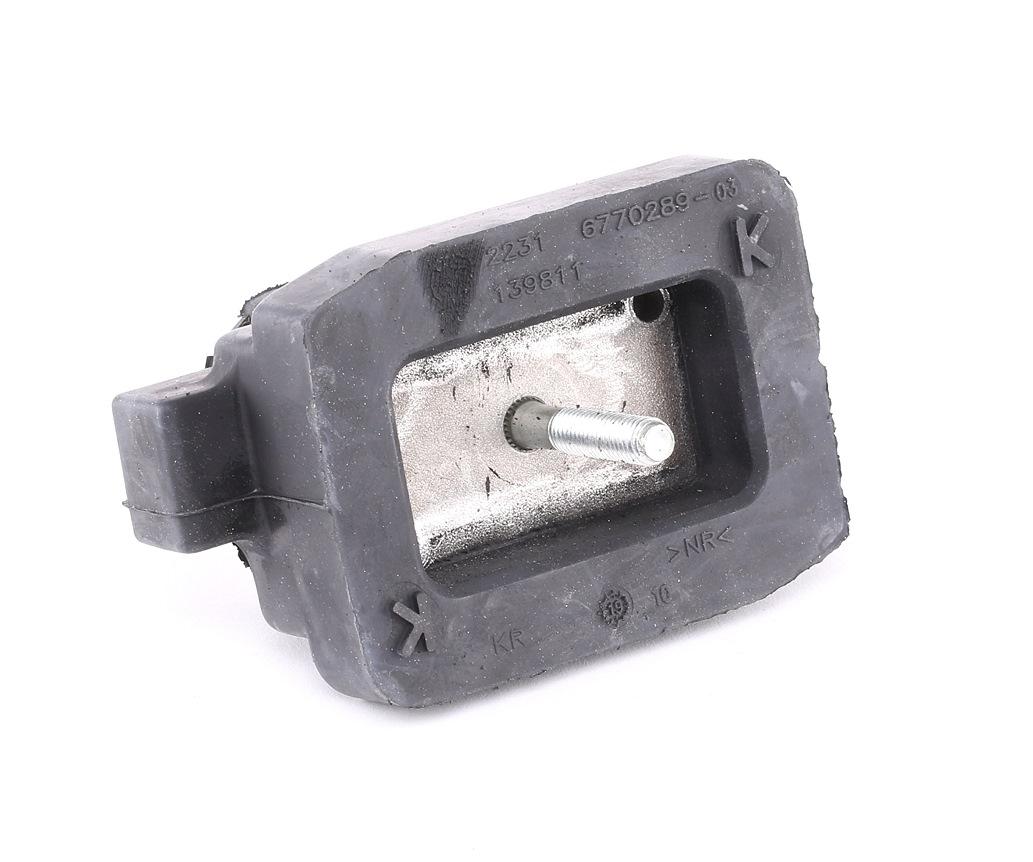 Original NISSAN Getriebelagerung 33248 01